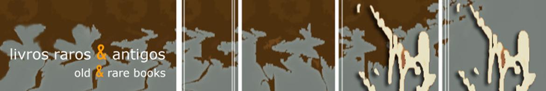 Banner Conta de Utilizador