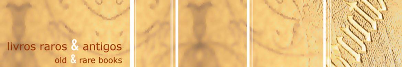 Banner Bibliofilia