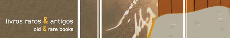 Banner Boletim