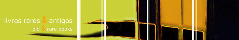 Banner Temas de Livros